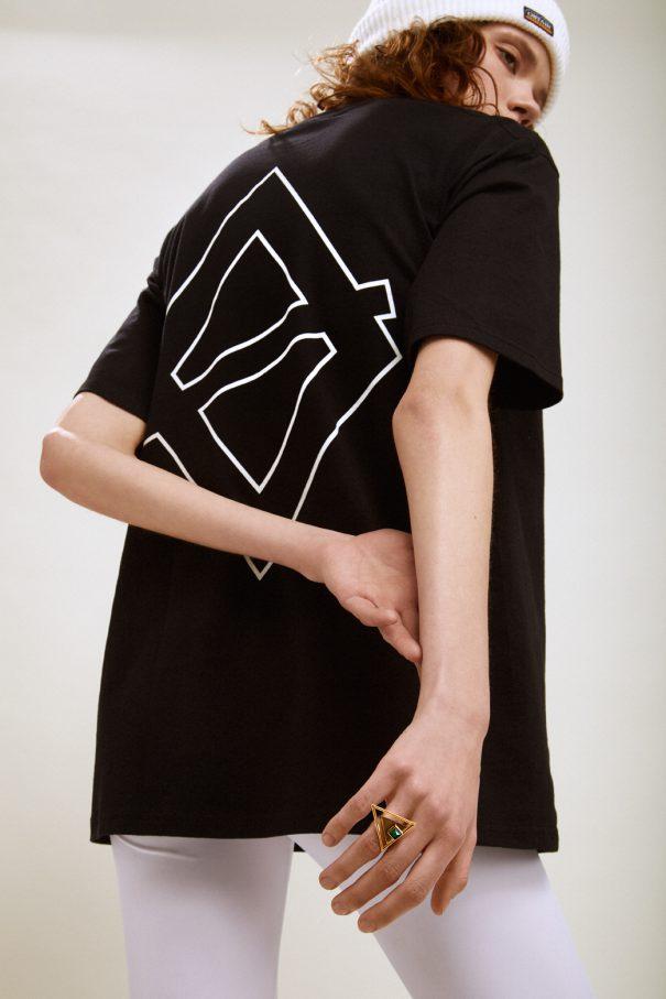 uwe konrad fashion photographer/ Fashion editorial/ fashion editorial studio/