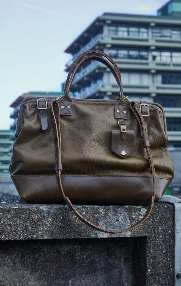 /Fashion Editorial/ Fashion Still Life/ Uwe Konrad Fashion Still Life Photographer/ Fashion Shoot/ Outdoor/ Male Fashion/ Product Shoot/ Bag/