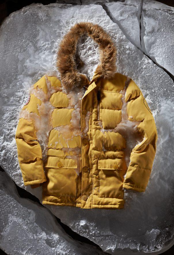 uwe konrad fashion still life photographer/fashion still life/ product shoot