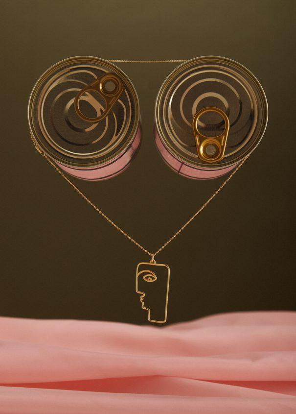 /Uwe Konrad Fashion Still life/ jewelry