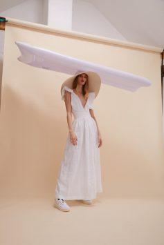 /uwe konrad fashion photographer/ fashion editorial/ fashion editorial studio/ fashion editorial photography/