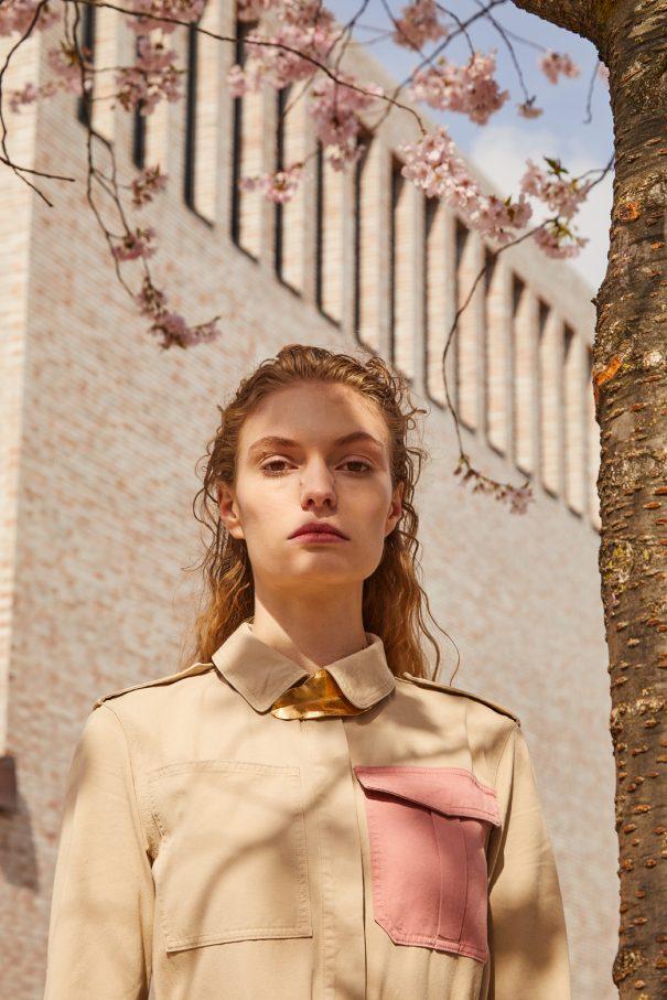 /uwe konrad fashion photographer/ fashion editorial/ fashion editorial outdoor/ fashion editorial photography/